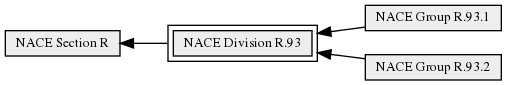 NACE_Division_R.93